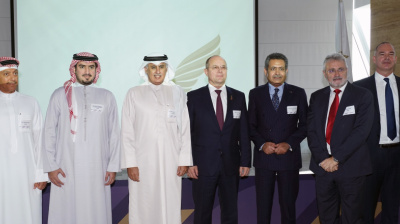 Gulf Air unveils novel business model for 2019