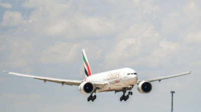 Air cargo demand recovering fastest in the Middle East
