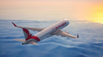 Etihad-Air Arabia's new budget airline to start operations on 14 July