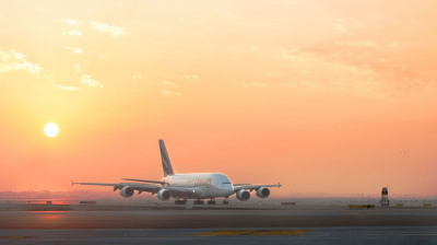 Emirates, DXB gear up for busiest weekend since lockdown was lifted