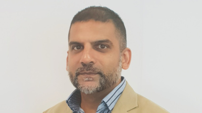 Abdul-Razzaq Iyer appointed VP of STNME by Sabre