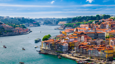 Emirates to offer flights to Porto starting from July 2019