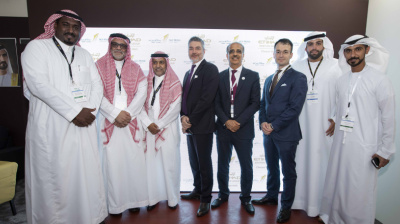 Etihad Aviation Group inks contract with Sky Prime