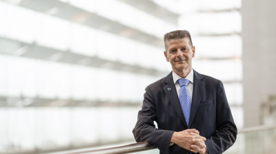 Dnata appoints Dirk Goovaerts as regional CEO for Asia Pacific
