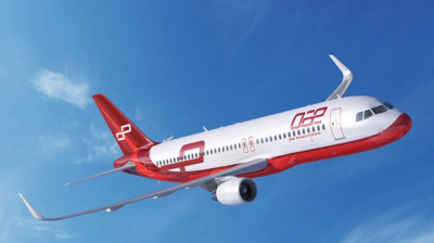 Dubai's DAE wins new customer with Bangla Airlines deal