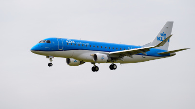 KLM tops Dow Jones Sustainability Index, 15 years in a row