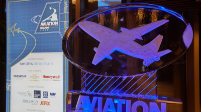On the path to Aviation Business Awards 2019