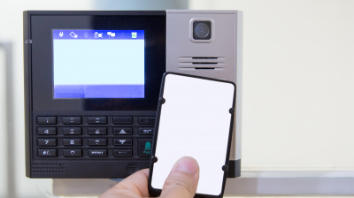Why fears around biometric EMV cards are misplaced