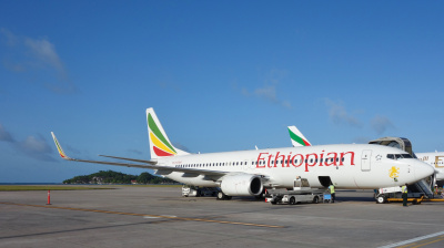 AFRAA deal 'to stimulate new air services' in Africa