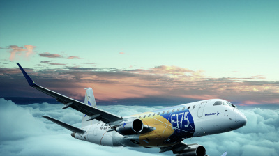 Sky Regional Airlines inks multi-year MRO deal with StandardAero