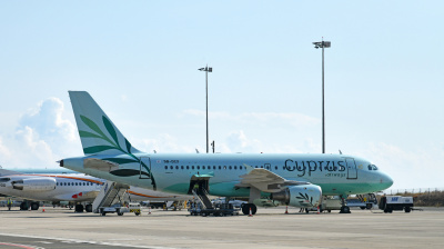 ParkVia adds Cyprus Airways to airline portfolio