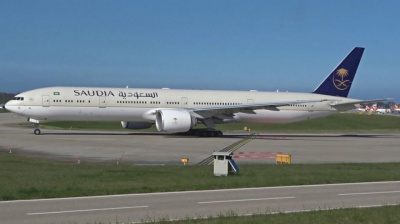 Saudia adds 17 aircraft to fleet to meet Hajj demand