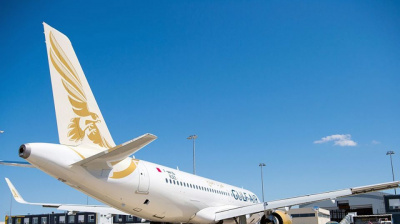 Bahrain's Gulf Air expand plan to attract more athletes