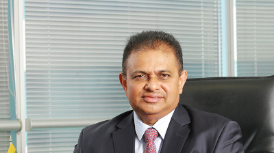SriLankan Airlines announces plans for Middle East at ATM 2019