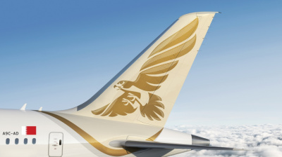 Bahrain's Gulf Air, Etihad extend codeshare deal in the US
