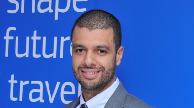 Amadeus' Oman operations expands with new appointment