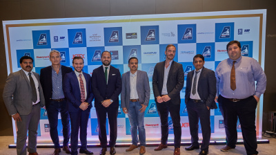 New avenues for success at upcoming AVB Awards 2019