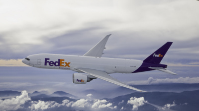 FedEx launches SMS functionality within Delivery Manager in UAE