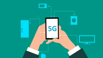 4G vs 5G speeds - and the future of real estate - explained
