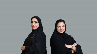 Emirates SkyCargo announces appointments of Emirati female leadership
