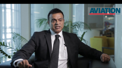 Video: JetClass Exec talks the challenges of Business Aviation travel