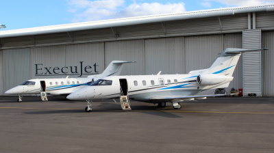ExecuJet expands Africa fleet with PC-24 addition