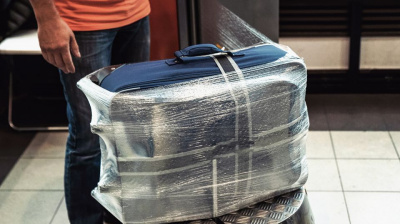 Pakistan relents on mandatory baggage wrap for passengers