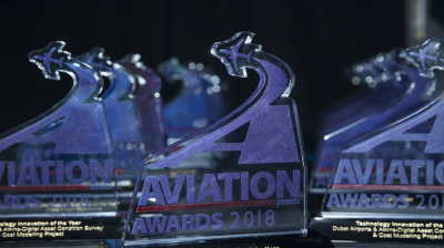 AVB Awards 2019: Selecting the winning entry