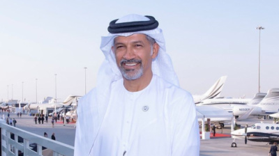Progress seen in fight against illegal business flights, says MEBAA exec