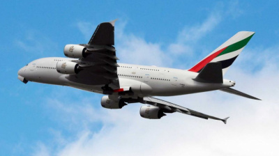 London Heathrow to New York JFK: the only billion-dollar route in the world