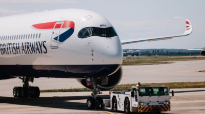 British Airways to relaunch London-Dubai route from 17 July