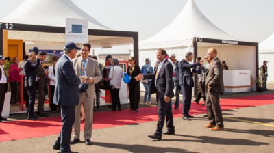 This September, MEBAA brings business aviation to Morocco