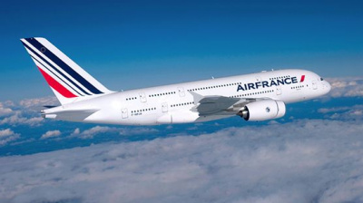 Airbus A380s face urgent checks after cracked part dug from ice