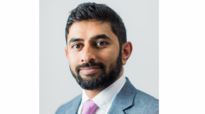 Sabre appoints new regional director for strategic markets