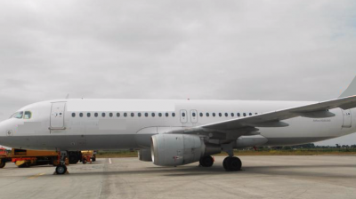 Lufthansa to scrap 15 of its A320-200s in Belgium