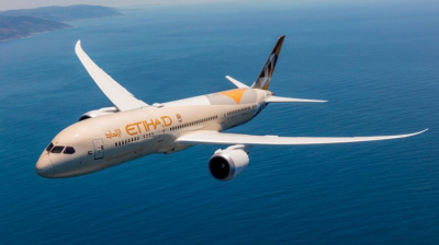 Emirates NBD customers can now convert 'Plus Points' into Etihad miles