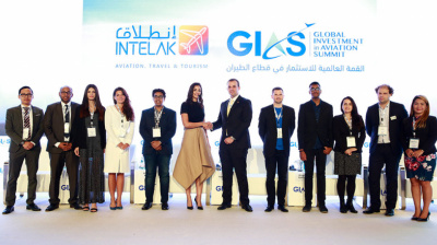Global Investment in Aviation Summit Dubai to focus on fundraising and partnerships