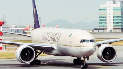 Carriers' 'aggressive strategies' preserve air cargo capacity in the Middle East