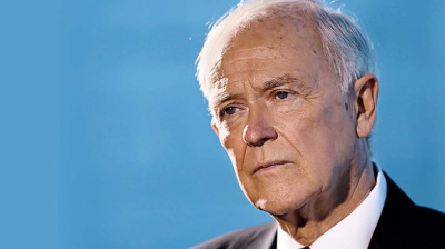 Emirates' premium economy to be delayed, says Tim Clark