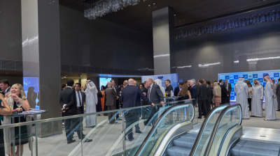 Revealed: The 2019 Aviation Business Awards shortlist is here!