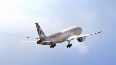 Etihad Cargo focuses on greater connectivity in global network refresh