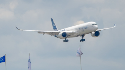 Airbus demands US reduces tariffs in wake of WTO findings