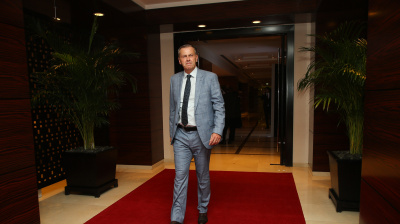 RED CARPET: Aviation Business Awards 2019 welcomes industry leaders
