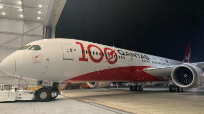 CRUNCH TIME: Qantas to discover if ultra-long-haul dream can become reality
