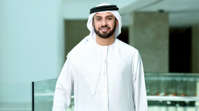 Emirates' management reshuffle dominated by Emirati appointments