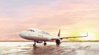 Singapore Airlines primed to take on Gulf giants for Indian airspace