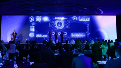 Security solutions conference targets ME aviation execs