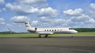 Jet Aviation signs up to safety and fleet modernisation programme