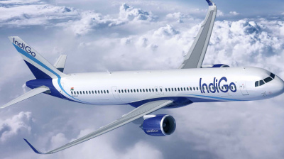 IndiGo deal thrusts Airbus ahead of rival Boeing in narrow-body battle