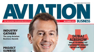 November edition of AVB available online now